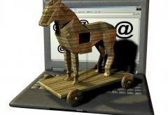 Интернет-угрозы