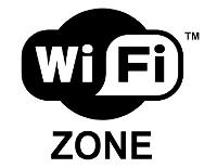Половина сетей Wi-Fi уязвима