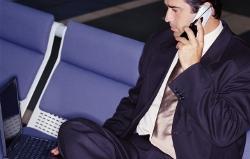 Прослушка телефонов становится проблемой во Франции