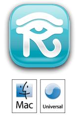 Mipko Personal Monitor для Apple Mac