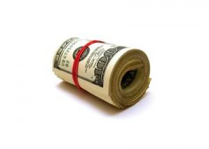 Основная цель мошенников 2010 года - деньги