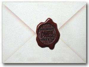 Перехват почты посольства