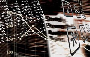 США: 10 лет тюрьмы за утечку информации