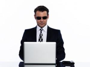 nsa-hacker