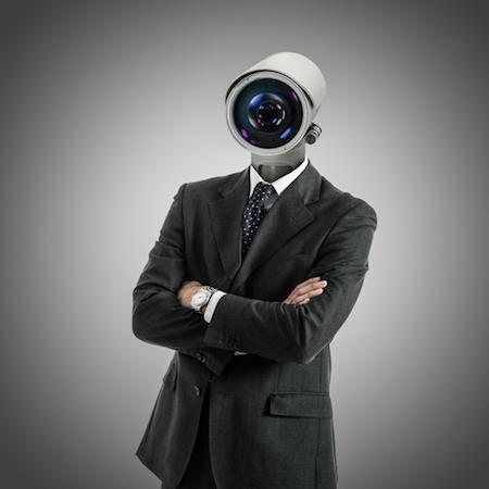 программа шпион для инстаграма