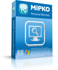 Mipko Employee Monitor торрент